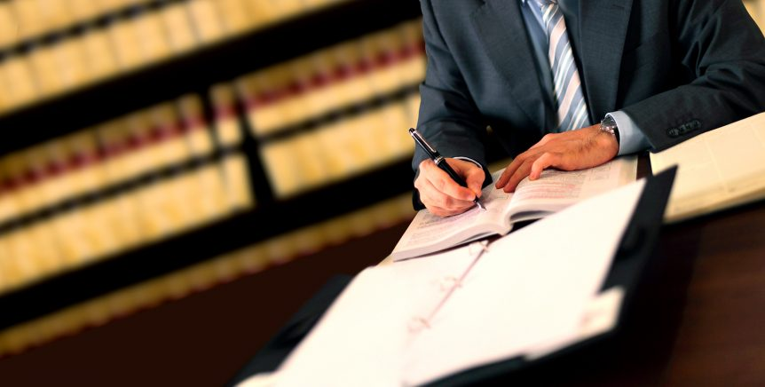 Criminal Defense Attorneys in Grand Rapids MI - West Michigan Defense Attoreny