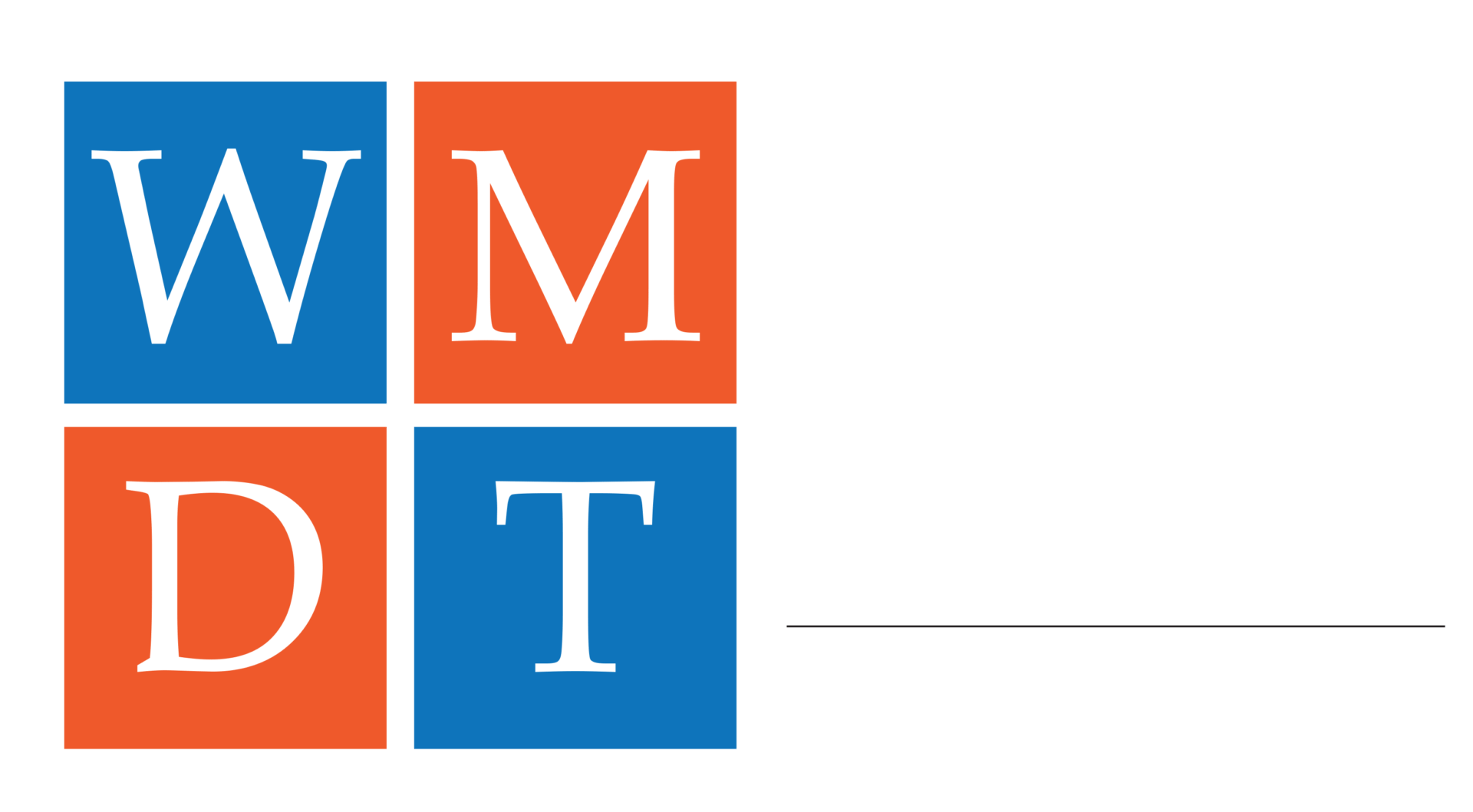 West Michigan's Premier Criminal Defense Law Firm